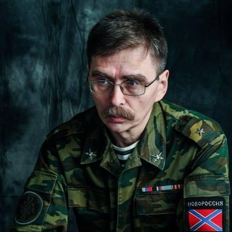 http://rys-strategia.ru/i.b.jpg